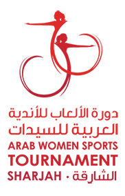 http://www.uanoc.org/storage/دورة الألعاب الخامسة للأندية العربية للسيدات (الشارقة 2020)