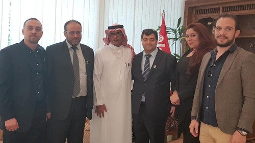 http://www.uanoc.org/storage/زيارة الأمين العام المساعد لوزارة السياحة والصناعات التقليدية