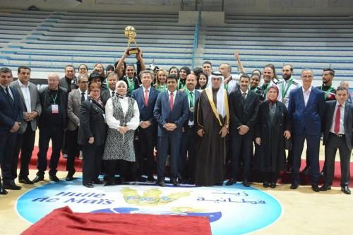 http://www.uanoc.org/storage/بطولة الامير فيصل بن فهد العربية الـ 34 للأندية للرجال بصفاقس
