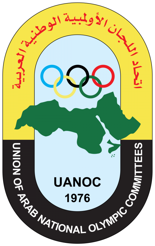 http://www.uanoc.org/storage/بيان من اتحاد اللجان الاولمبية الوطنية العربية