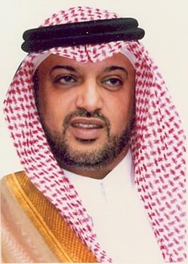 http://www.uanoc.org/storage/رئيس اتحاد اللجان الأولمبية الوطنية العربية ورئيس المجلس الرياضي العربي يهنئ الإتحاد العربي للصحافة الرياضية