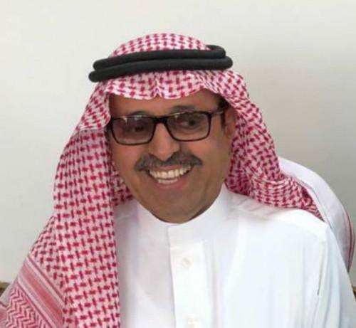 http://www.uanoc.org/storage/أمين عام اتحاد اللجان الأولمبية الوطنية العربية يدعو الاتحادات والأندية العربية للمشاركة في دورة العاب أندية السيدات بالشارقة 2020