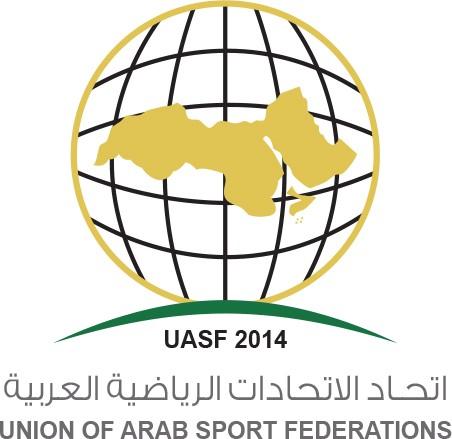 http://www.uanoc.org/storage/تأجيل الجمعيات العمومية الانتخابية للاتحادات الرياضية العربية