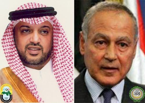 http://www.uanoc.org/storage/الأمير طلال بن بدر يشكر أمين عام جامعة الدول العربية