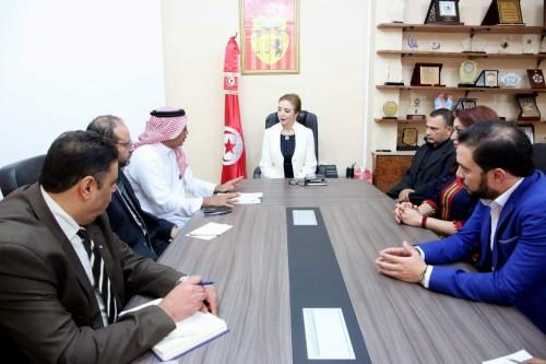 http://www.uanoc.org/storage/زيارة الأمين العام المساعد لوزارة  الشباب والرياضة التونسية
