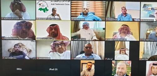 https://www.uanoc.org/storage/مؤتمر الأمناء العامين للاتحادات الرياضية والنوعية العربية