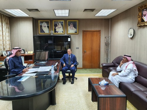 https://www.uanoc.org/storage/زيارة الإعلامي حسن حريري لمقر الأمانة العامة
