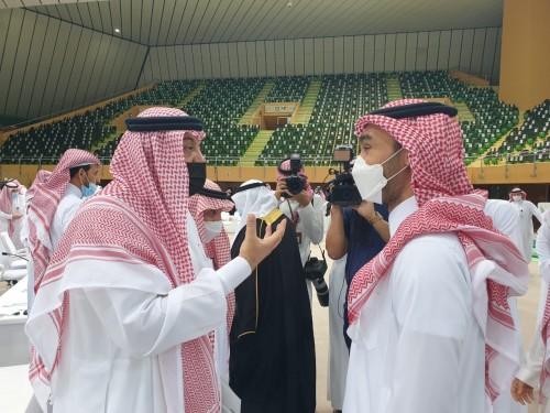 https://www.uanoc.org/storage/اجتماع الجمعية العمومية الرابعة والعشرين للجنة الأولمبية العربية السعودية
